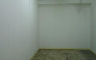 penetrácia podlahy,