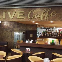 Live Caffe 2