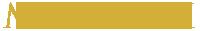 Malba.sk - Maliarske a fasádne práce, sadrokartónové systémy, tapetovanie, špecialne nátery, montáž parkiet a terasových dosiek