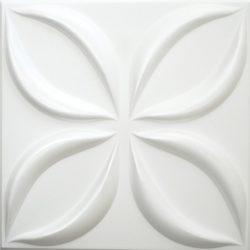 Lotos, 3D panely, montáž 3D panelov, maliarske práce, tapetovanie, lepenie tapiet, maiarske práce, maľovanie